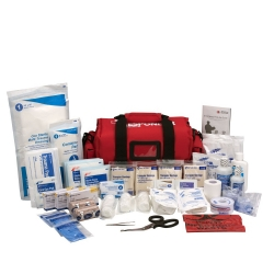 First Aid Only™ First Responder Kit