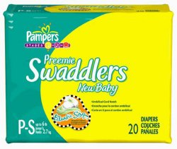Procter & Gamble 04261