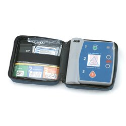 Philips AED Products & Supplies