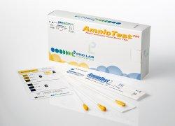 Prolab Diagnostics PL901-20