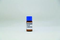 Randox Laboratories Ltd USA MA1361