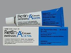 Valeant Pharmaceuticals 00187516220