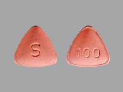 Sun Pharmaceuticals 62756052288