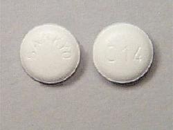 Daiichi Pharma 65597010390