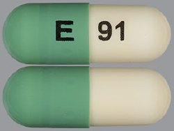 Aurobindo Pharma 65862019301