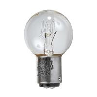 Bulbtronics 0017357