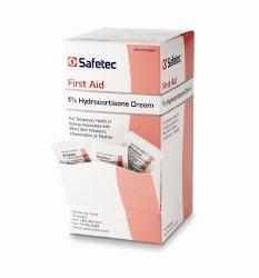 Safetec of America 53110
