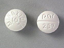 Par Pharmaceuticals 49884025701
