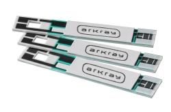 Arkray USA 760050