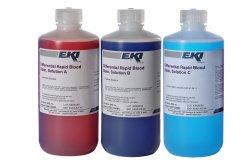 Ek Industries Inc 2295-500ML