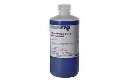 Ek Industries Inc 2291-500ML
