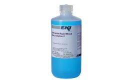 Ek Industries Inc 2292-500ML