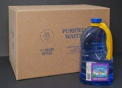 Menehune Water Company 44444