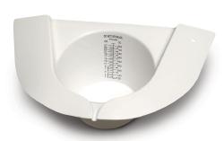 Plasti-Products C-1070