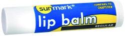 sunmark® Lip Balm