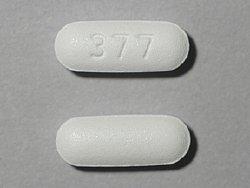 Sun Pharmaceuticals 57664037718