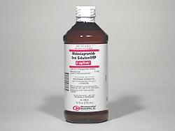 Pharmaceutical Associates 00121057616