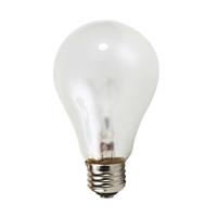 Bulbtronics 0054278