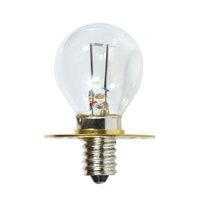 Bulbtronics 0010763