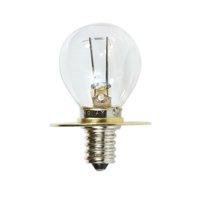 Bulbtronics 0017210