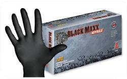 Dash Medical Gloves BMN100L