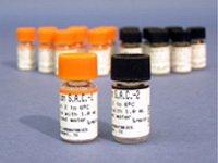 Helena Laboratories 5302