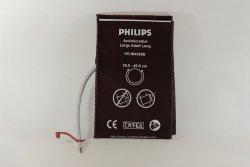 Philips Healthcare M4558B