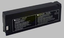 R & D Batteries 5389