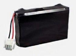 R & D Batteries 5916