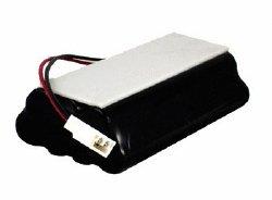 R & D Batteries 5834