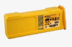 R & D Batteries 6108