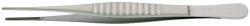 BR Surgical BR11-30216