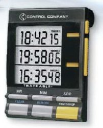 Control 3 Holdings LLC 5025