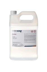 Ek Industries Inc 1182-GAL