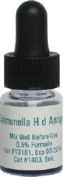 Germaine Laboratories Inc 1403