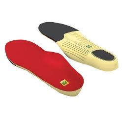 Implus Footcare LLC 38-385-04