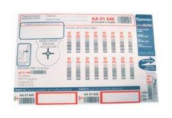 Typenex Medical FLX003