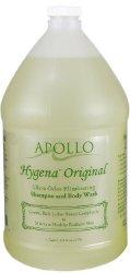 Apollo 160-003