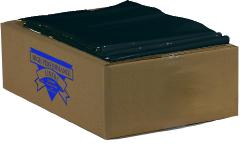 Colonial Bag Corporation TGG-4455