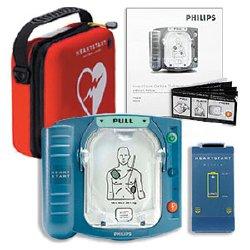 Philips Healthcare 861282