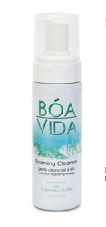 Central Solutions BoaVida Shampoo and Body Wash