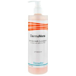 DermaRite Industries 0015