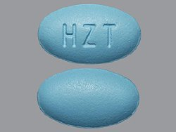 Horizon Pharma 75987001003