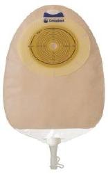 Coloplast SenSura® Urostomy Pouch