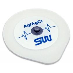 S & W Healthcare 540