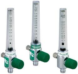 Precision Medical 4MFA1005