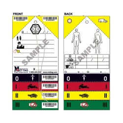 Mettag Products Inc MT-137