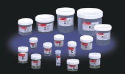 Medical Chemical 575A-32OZ
