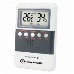 PANTek Technologies LLC S407994