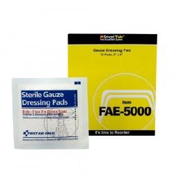Acme United FAE-5000